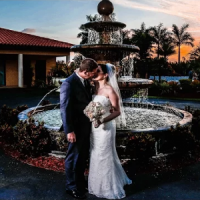 Wedding Photography By Lian