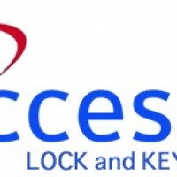 Access Lock and Key