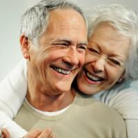 Assurance Home Health Services LLC