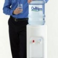 Culligan Water Conditioning of Kern County, CA