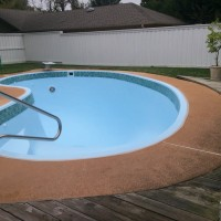 Fiberglass Pools Remodeling LLC