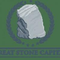 NYC Hard Money Lenders - Great Stone Capital