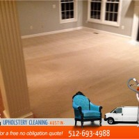 Upholstery Cleaning Austin