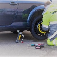 24X7 Towing & Repairs Texas