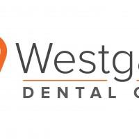 Westgate Dental Care