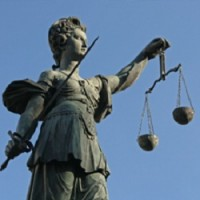 James P. Renda Attorney At Law