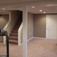 Home Remodeling Austin Texas