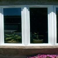 SoCal Window Door & Floor