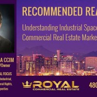 Royal Commercial Real Estate