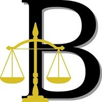 John J. Balenovich Law Offices LC
