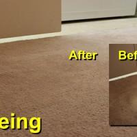 Creative Carpet Repair Fort Myers