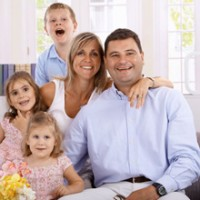 Hughes Insurance Services Of Alabama