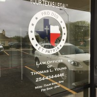 Law Offices of Thomas L. Young PLLC