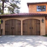 Best Garage Door Repair Highland Park