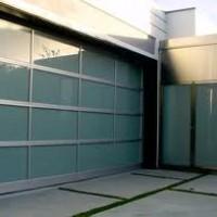Best Garage Door Repair Kent