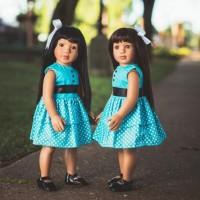 Starpath Dolls