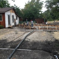 Concrete Pumping In Fresno