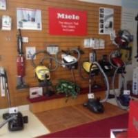 Fairfield County Vacuums