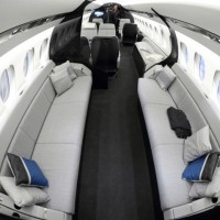 Los Angeles Private Jet Charter Service