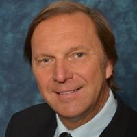Dr. Theodore Suchy D.O.