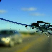 Santa Clarita Auto Glass Repair