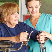 Caring Heart Home Health Agency, LLC