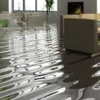 Killeen Reconstruction Service Pros