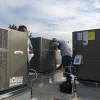 Air Max HVAC, Inc.
