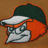 Online Embroidery Digitizing in Alabama
