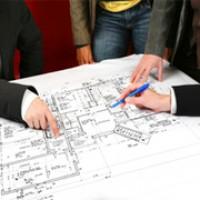 Architecture Plus Sc, LLC