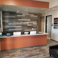 Balance Hormone Center
