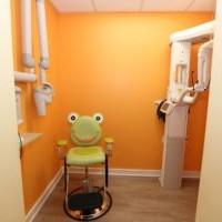 Fresh Air Cleaning Services LLC