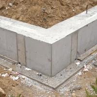 Denton Foundation Repair Experts