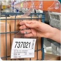 Label Magnets