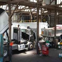 PMT Fleet Service Inc