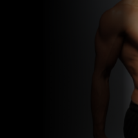 Cosmetic Surgery Centers for Men - Detroit