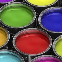 Express Painting and Remodeling LLC
