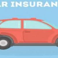 Cheap Car Insurance Atlanta Georgia