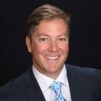 Brian Gurinsky, DDS, MS, PC