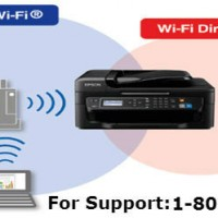 Epson printer support phone number 1-800-797-6023 | technical support