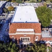 San Jose Flat Roofing