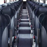 Sage Charter Bus Albuquerque