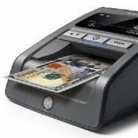 Cash Handling Security