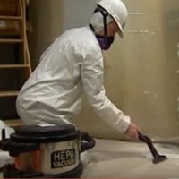Precision Mold Removal Atlanta