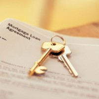 San Diego VA Home Loans