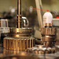 Arnold's Transmission & Gear