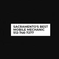 Sacramento s Best Mobile Mechanic