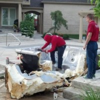 South Bend Junk Removal