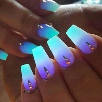 Piney Creek Nails