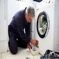 All-Star Appliance Repair of Stamford